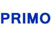 Primo construction act pty ltd