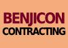Benjicon contracting
