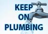 Linus Plumbing