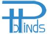 PP Blinds Pty Ltd