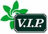 V.I.P. Home Services Victoria