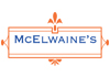 McELWAINE'S FABRICS/CURTAINS,BLINDS,SHUTTERS