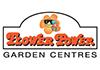 Flower Power Garden Care