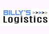 Billys Logistics