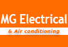 MG Electrical & Air conditioning