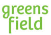 Greensfield Group P/L
