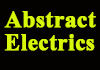 Abstract Electrics