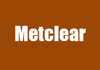 Metclear