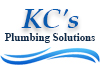 KC's Plumbing Solutions