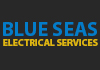 Blue Seas Electrical Services