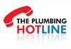 The Plumbing Hotline