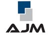 AJM Glass & Aluminium Pty Ltd