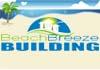 Beach Breeze Building