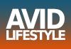 Avid Lifestyle