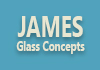 James Glass Concepts