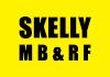 Skelly M B & R F