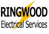 Ringwood Electrical Services