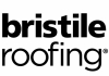 Bristile Roofing