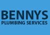 Bennys Plumbing Services