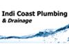 Indi Coast Plumbing & Drainage