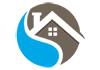 Property Maintenance GC
