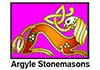 Argylestonemasons