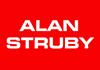 Alan Struby Plumbing