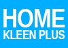 Home Kleen Plus