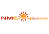 NME Solar Solutions
