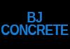 BJ Concrete