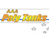 AAA Poly Tanks