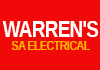 Warren's SA Electrical