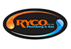 Ryco Plumbing & Gas Pty Ltd