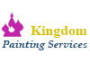 Kingdom Painting Services