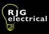 RJG electrical