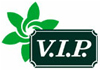 Vip Home Services Lawns & Gardens Wa