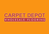 Carpet Depot QLD
