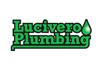 Lucivero Plumbing