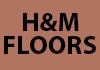 H&M Floors