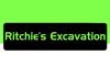 Ritchie's Excavation