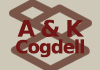 A & K Cogdell