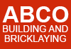 ABCO Building and Bricklaying