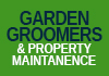 Garden Groomers & Property maintanence