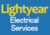 Lightyear Electrical Services