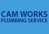 Cam Works Plumbing Service