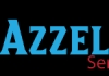 Azzelec Services