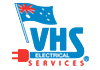 VHS Electrical Services