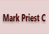Mark Priest C