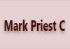 Mark Priest C