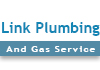 Link Plumbing And Gas Service